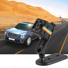 Original sq11 Mini Camera 480P 1080P <b>DV</b> Micro Camera <b>Car DVR</b> ...