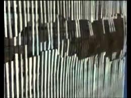 UNRELEASED LIVE LEAK Amateur 9/11 Video Crash Footage 9/11 ...