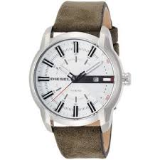 Мужские наручные <b>часы Diesel DZ1781</b> купить в Екатеринбурге в ...