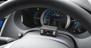 3-drive ·AC (THA) | <b>Throttle Controller</b> with AUTO CRUISE Control ...