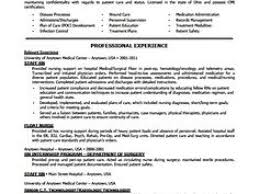 nursing resume transferable skills best almarhum nursing resume transferable skills list of top nursing skills for your resume the balance resume2 8