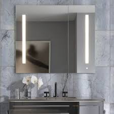 bathroom medicine cabinets with robern medicine cabinets and glass mirror design and brown cabinet ideas decor cabinet and lighting