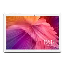 <b>Android</b> Tablet - Buy Best Cheap <b>Android Tablet PCs</b> from China ...