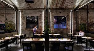 transformer in fitzroy by breathe architecture yellowtrace breathe architecture studio yellowtrace