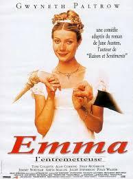 Emma l'entremetteuse film complet