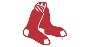 Official <b>Boston</b> Red Sox Website | MLB.com