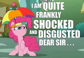 Image - 642705] | My Little Pony: Friendship is Magic | Know Your Meme via Relatably.com