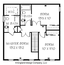 Small Story House Plans   Smalltowndjs comNice Small Story House Plans   Small Two Story House Plans