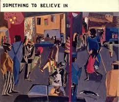 <b>Various Artists, The</b> Impressions, Ray Charles, Otis Redding, Aretha ...