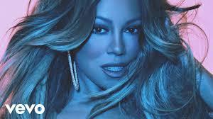 <b>Mariah Carey</b> - <b>Caution</b> (Audio) - YouTube