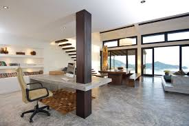 interior design office space design gallery of astonishing tags home office interior design office small space astonishing modern office design ideas adorable build
