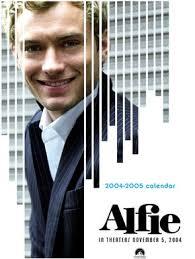 Alfie – O Sedutor – Legendado