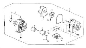 1996 acura integra radio wiring diagram wiring diagram and hernes 1998 acura integra radio wiring diagram jodebal