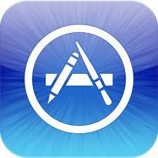 Résultats de recherche d'images pour «logo app store»