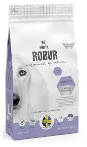 <b>Корм</b> для собак <b>Bozita Robur</b>... — купить по выгодной цене на ...