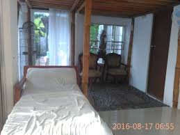 heater table aaad: private pool near enchanted kingdom houses for rent in biaan calabarzon philippines