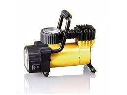 Купить <b>компрессор автомобильный КАЧОК К50</b> LED по цене от 0 ...