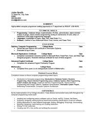 system analyst resume sample  business systems analyst resume  resume template resume format for software engineer soloist