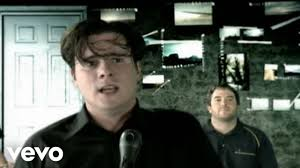 <b>Jimmy Eat World</b> - Sweetness (Official Music Video) - YouTube