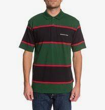 Мужские <b>рубашки поло</b>: купить брендовые мужские рубашки ...