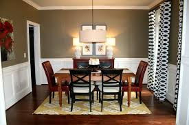 Dining Room Dining Room Design Ideas Hemzad