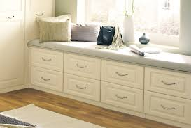 ascot bedroom storage solutions home design ideas and design bedroom furniture solutions
