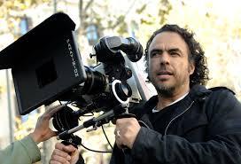 Resultado de imagem para iñarritu oscar 2015 ao vivo