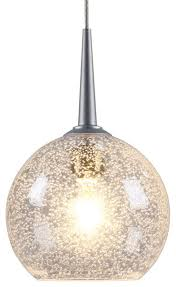 bissone glass pendant clear and chrome asian pendant lighting asian pendant lighting