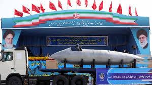 سؤال عن المدرعات الايرانية المضادة للالغام   Images?q=tbn:ANd9GcSWsfLWAmH-OQOs9WJ0f4YmeZQSK7jzWYAWydSyejF36mgF3euxbw