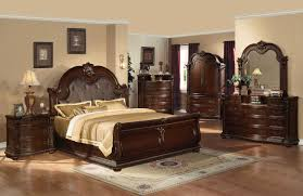 beautiful bedroom furniture sets. traditional bedroom furniture ideas beautiful sets n