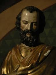 mars,mois de saint joseph,prière,<b>joseph,st</b> joseph,ste thérèse - 707360633