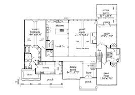 Best single story house plans   basementBasement apartment floor plans basement entry floor plans basement floor plan layout basement