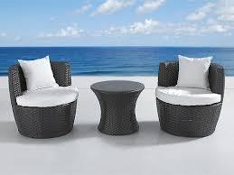 condo balcony furniture condo patio furniture for small balconies balcony patio furniture balcony furniture design