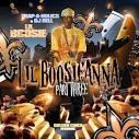 Lil Boosieanna, Pt. 2