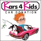 Kars4kids Car Donation - Community Service/Non-Profit - North End ...
