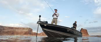 Lund Boats - Aluminum <b>Fishing Boats</b>, Bass Boats, Fiberglass ...