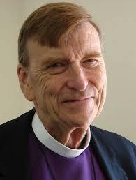 john shelby spong, episcopal theologian