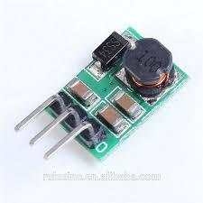 <b>Dd40ajsa 5-40v To</b> 1-30v Step Down Power Module Converter ...