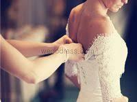 свадебные платья: лучшие изображения (152) в 2019 г. | Bridal ...