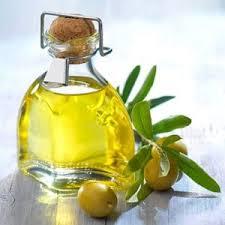 <b>Оливковое масло для лица</b>: рецепты домашних процедур - Ланита
