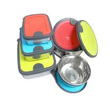 <b>2015 Hot Selling New</b> Stainless Steel Children Lunch Box | Global ...
