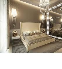 instyle decorcom luxury bedroom interior design inspiring star high end bedroom bedroom elegant high quality bedroom furniture brands