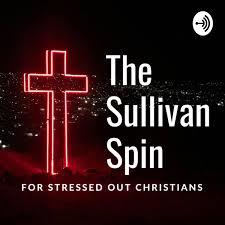 The Sullivan Spin