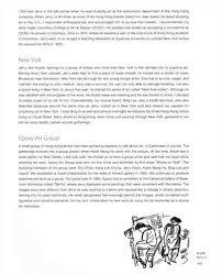 descriptive essay about mother  Brainstorm Book