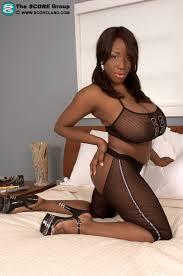 Ass Hot Girls with Big Asses Beautiful Girls and Hot Models Naked big titties janet jade