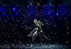 <b>BLACK</b> DIAMOND - Contemporary dance in <b>Finland</b> ...