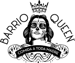 Barrio <b>Queen</b> | <b>Queen</b> Creek Marketplace
