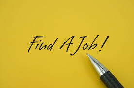 work in how to a job in i am reykjavik work in how to a job in