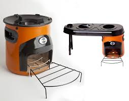 Image result for free images of rocket stove