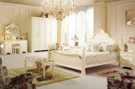 room french style furniture bensof modern: images about master suites ideas on pinterest vintage sofa shoe closet and beauty room style bedroom decor french furniture